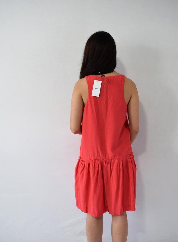 Платье mango (новое, с биркой) - Фото 3