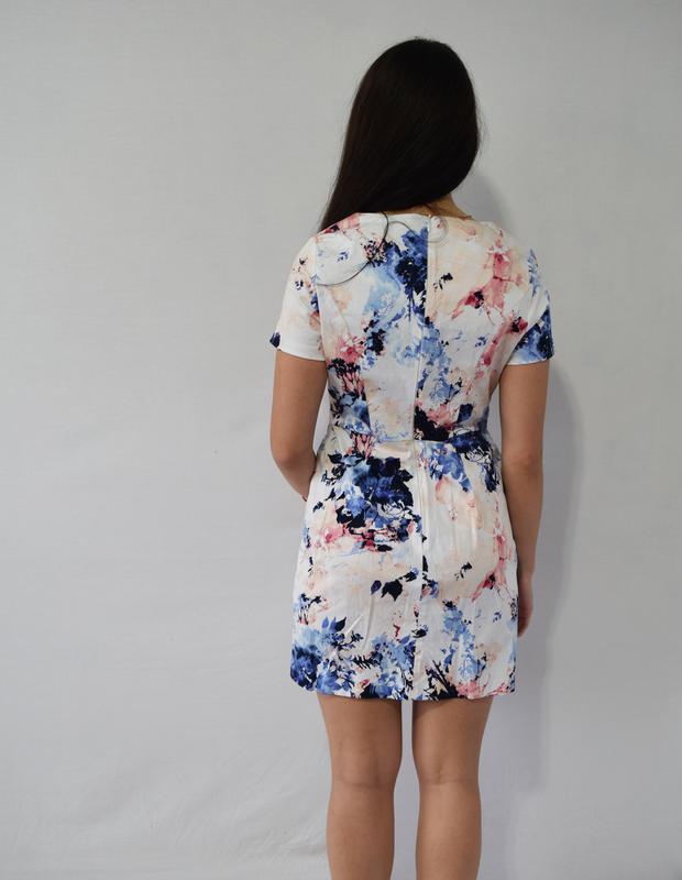 Платье tu - Фото 3