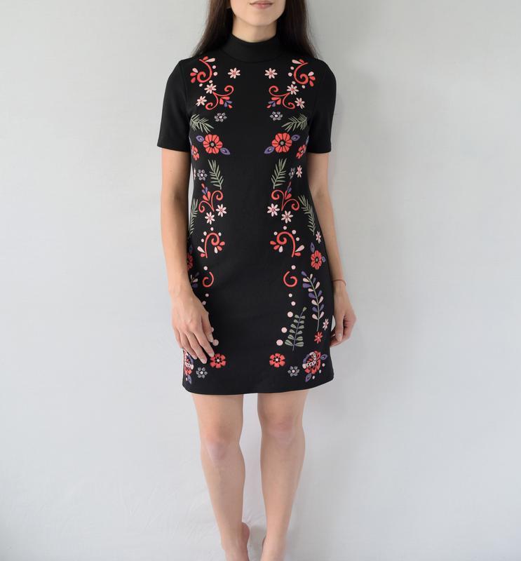 Платье (новое, с биркой) atm - Фото 2