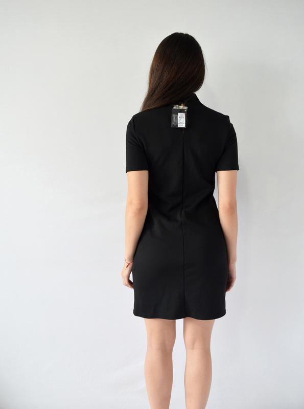 Платье (новое, с биркой) atm - Фото 4