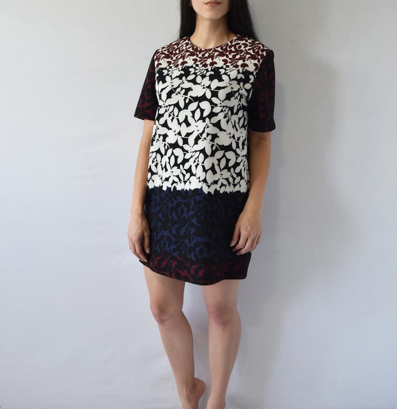 Платье zara - Фото 5