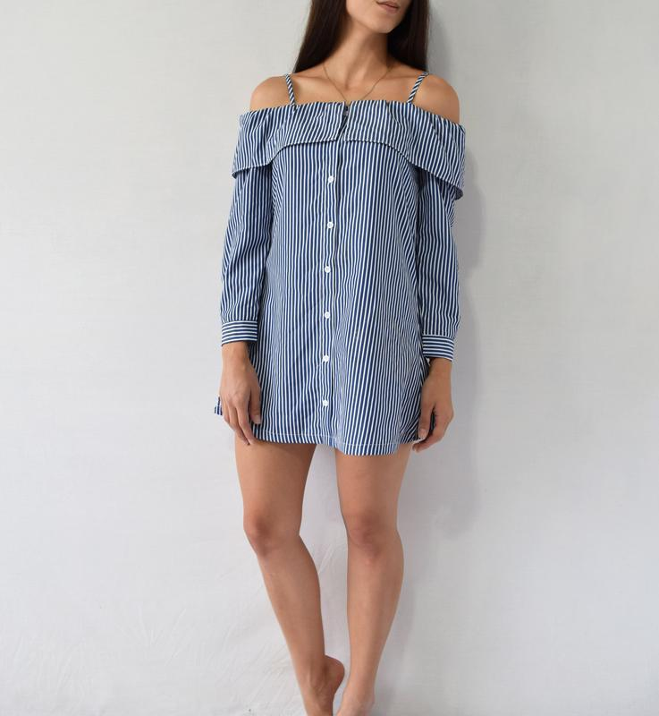 Платье missguided - Фото 2