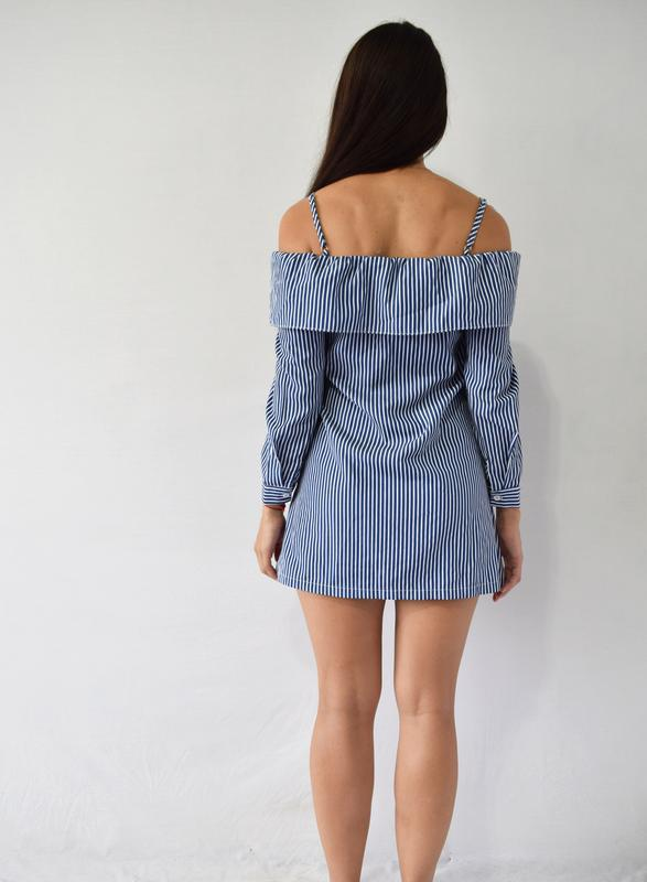 Платье missguided - Фото 3