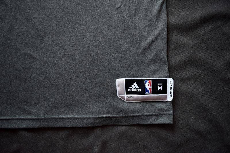 Кофта adidas - Фото 3