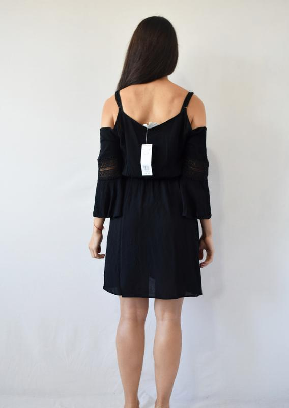 Платье (новое, с биркой) f&f - Фото 3