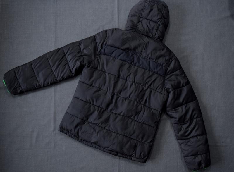 Куртка craghoppers - Фото 3