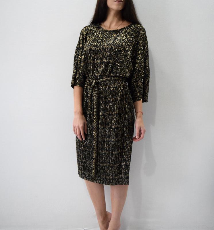 Платье junarose - Фото 2