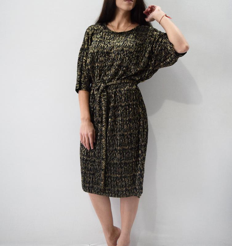 Платье junarose - Фото 3