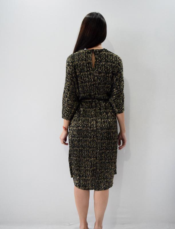 Платье junarose - Фото 4