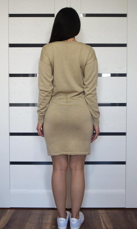 Платье ralph lauren - Фото 2