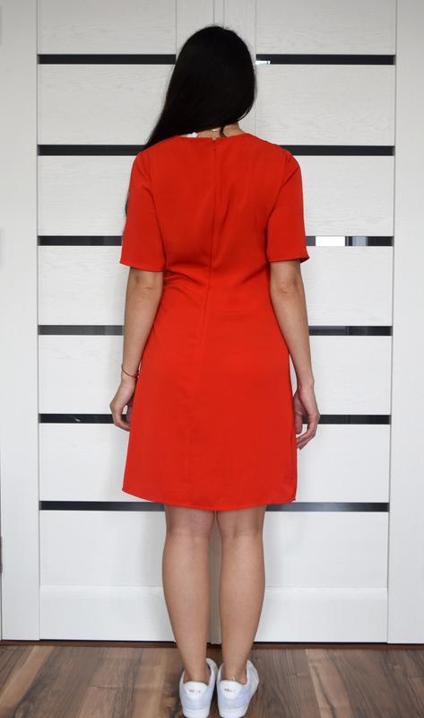 Платье warehouse - Фото 3