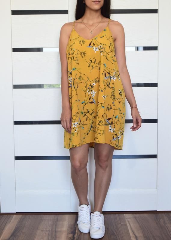 Платье lala may
