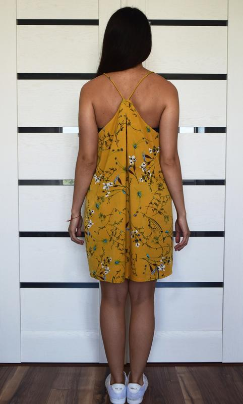 Платье lala may - Фото 3
