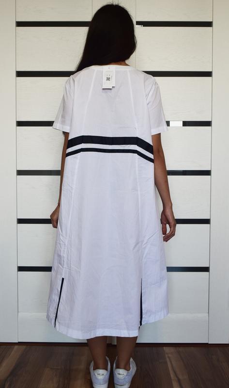 Платье (новое, с биркой) c yard - Фото 4
