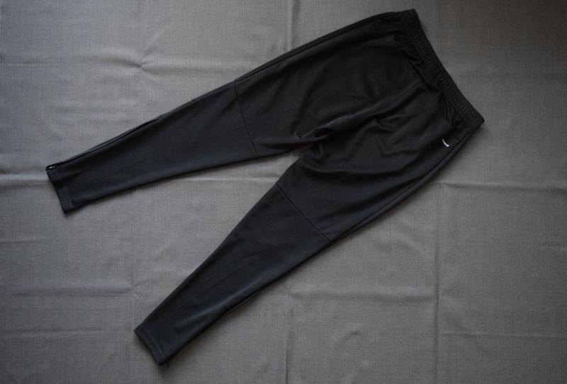 Спортивные штаны adidas - Фото 3