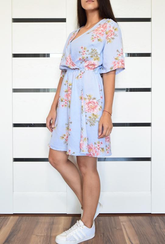 Платье new look - Фото 2