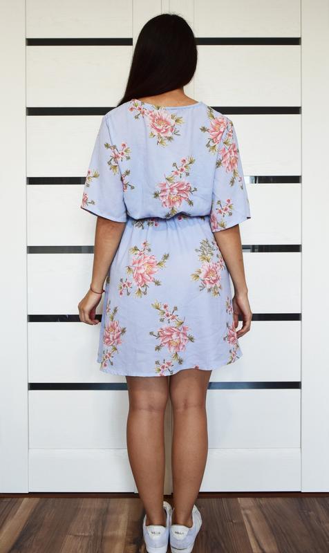Платье new look - Фото 3