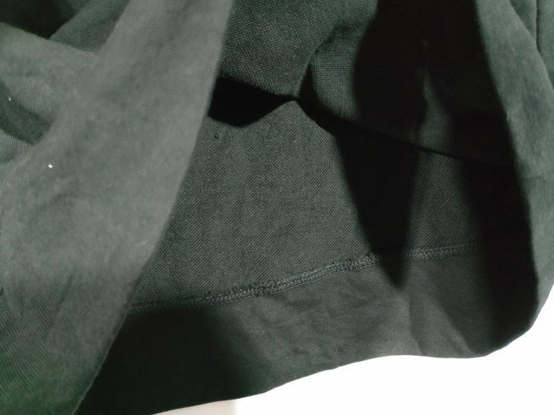 Женский свитшот  немецкого бренда esmara by lidl  европа оригинал - Фото 3
