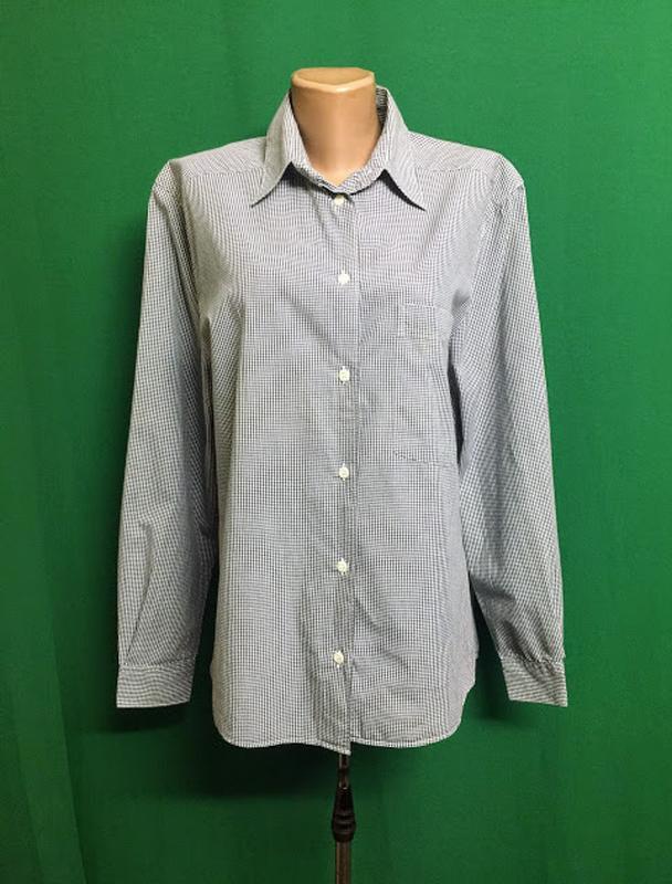 Рубашка g.l. company