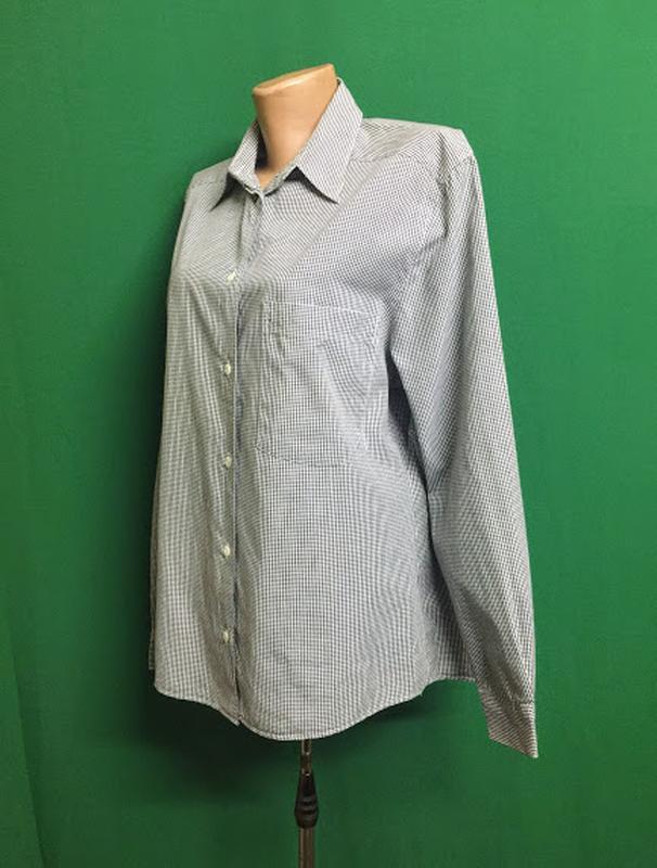 Рубашка g.l. company - Фото 2
