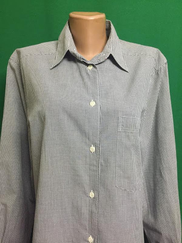 Рубашка g.l. company - Фото 3