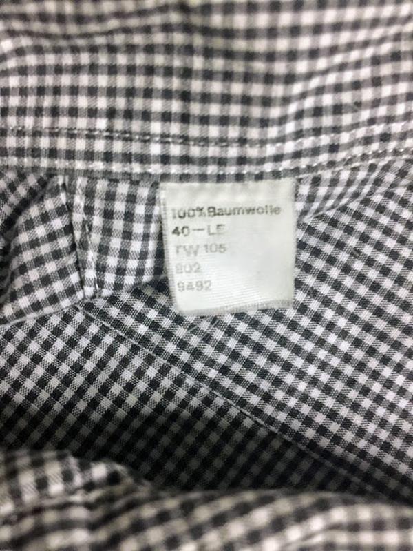 Рубашка g.l. company - Фото 6