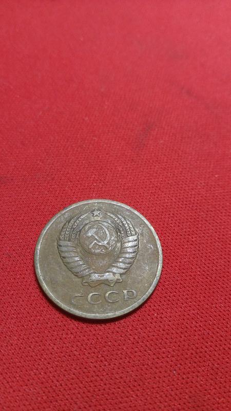 Монета - Фото 4