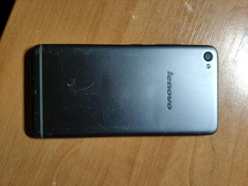 Lenovo s90 2/32 плата - Фото 2