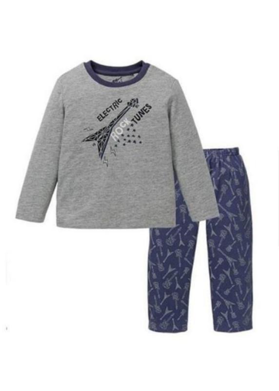 Піжама / пижама на мальчика
