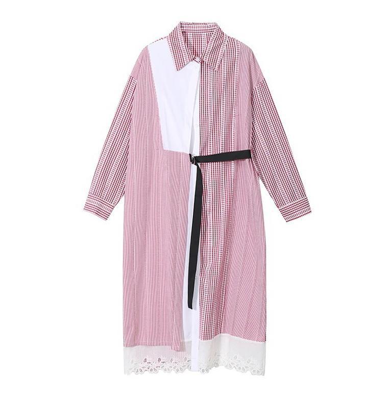 Платье рубашка длинное батал нарядное туника оверсайз большой ...