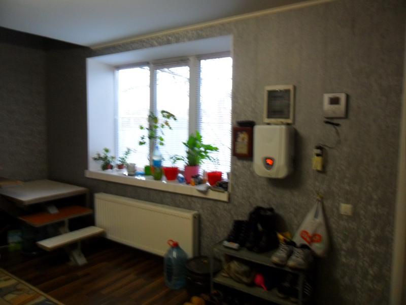 Продам дом в Первомайске Николаевской обл. - Фото 10