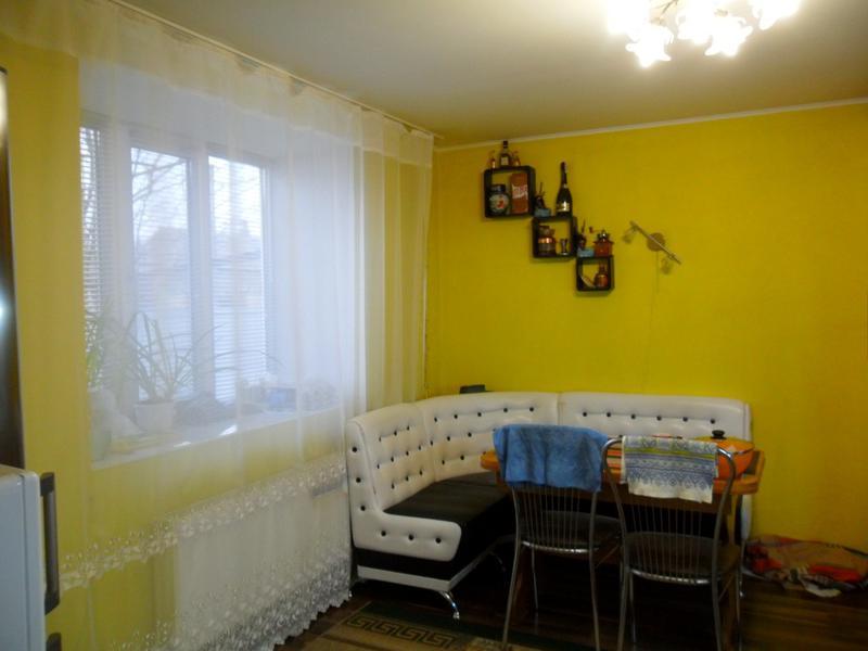 Продам дом в Первомайске Николаевской обл. - Фото 11