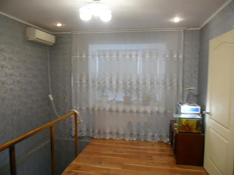 Продам дом в Первомайске Николаевской обл. - Фото 9