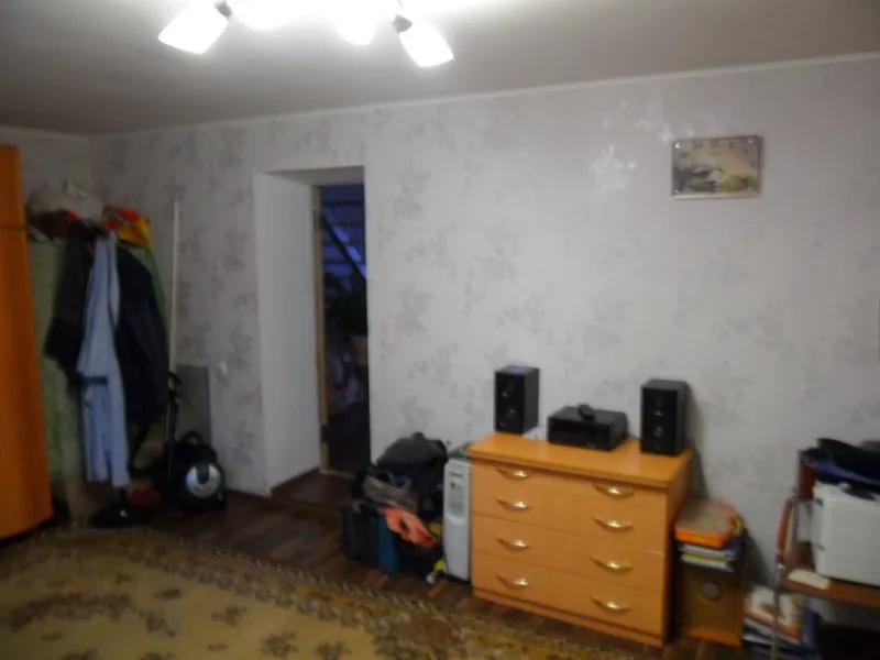 Продам дом в Первомайске Николаевской обл. - Фото 6