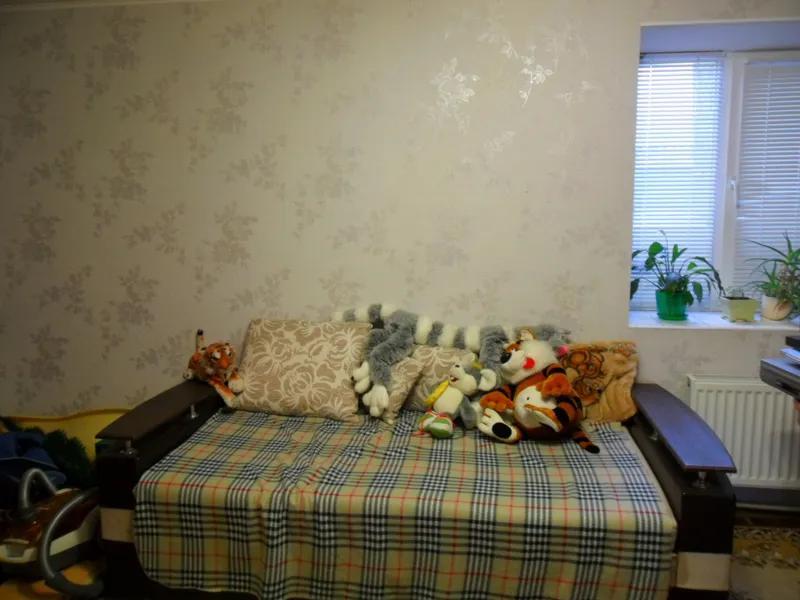 Продам дом в Первомайске Николаевской обл. - Фото 14