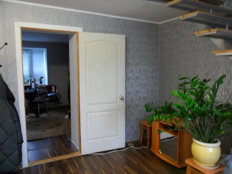 Продам дом в Первомайске Николаевской обл. - Фото 17