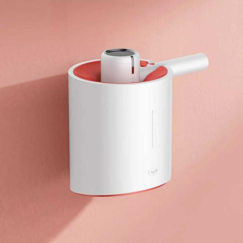 Фен сушка для рук Xiaomi Deerma Multi-Functional Hand Dryer DE...