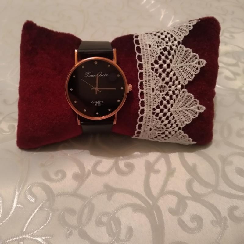 Часы недорогие женские - Фото 2