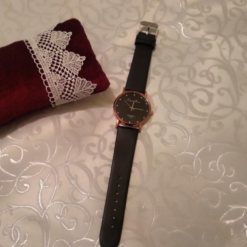 Часы недорогие женские - Фото 3