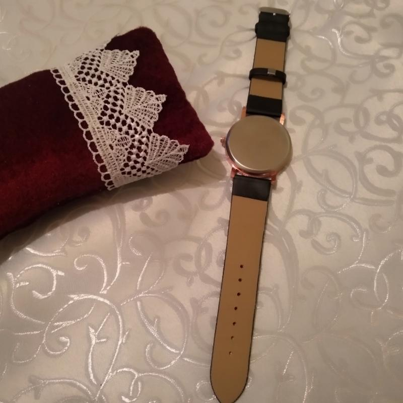 Часы недорогие женские - Фото 4