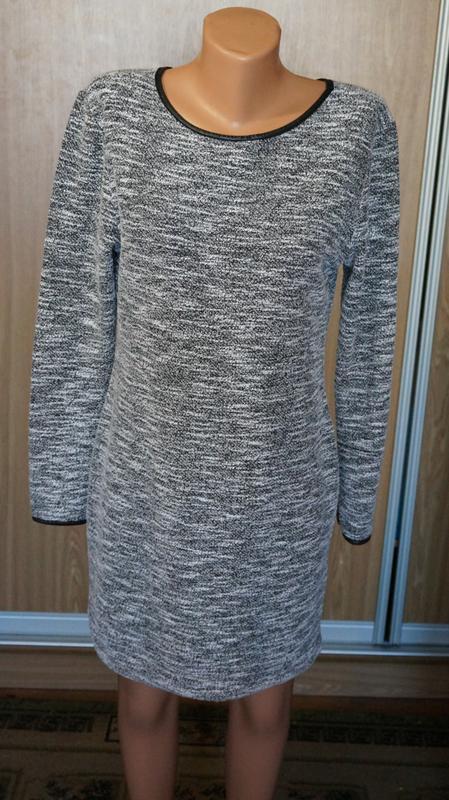 Классное платье/туника