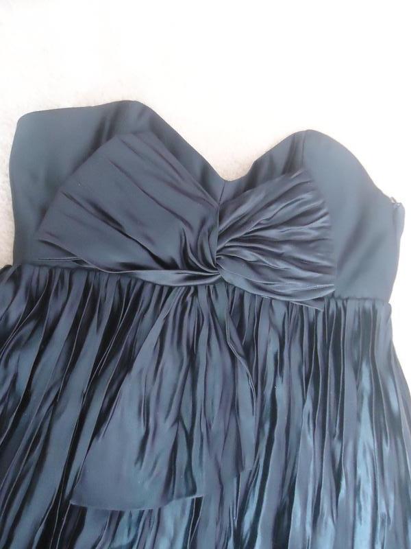 Шелковое платье - Фото 2