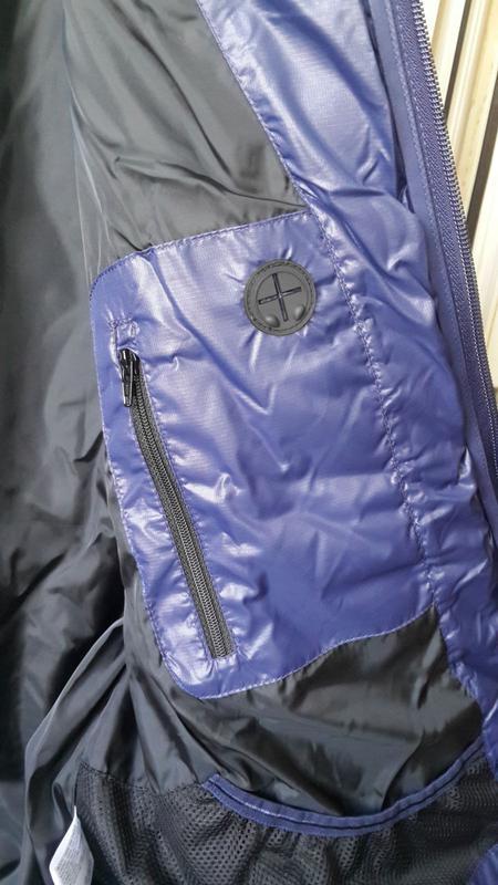 Clique оригинал новая куртка размер l - Фото 8