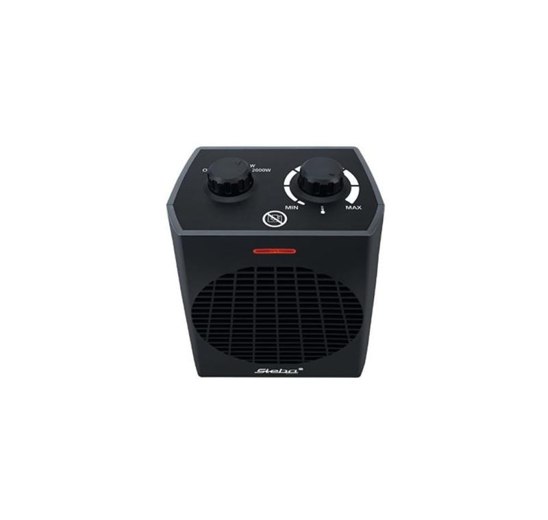 Немецкий тепловентилятор, обогреватель, дуйчик вентилятор Steba