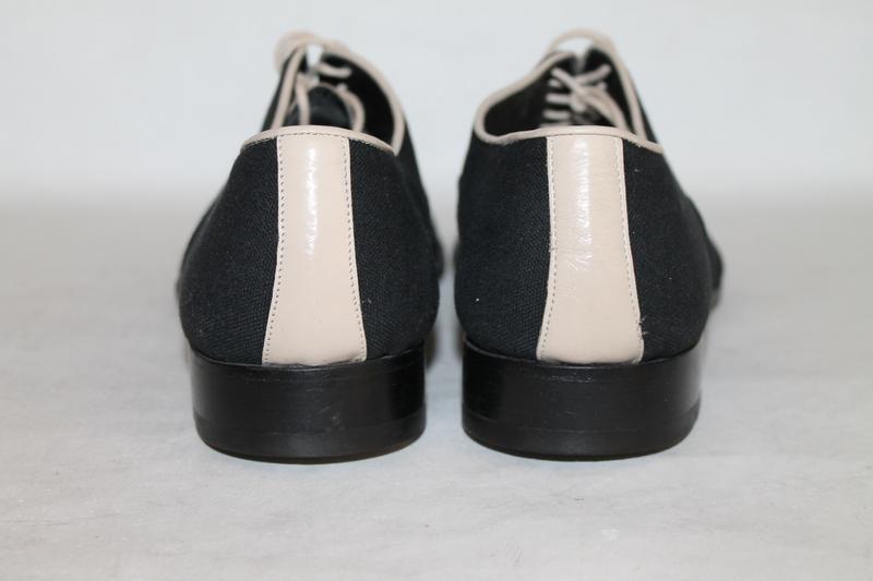 Оригинальные туфли zilli 41 размер - Фото 2