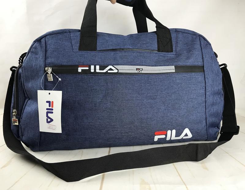 Красивая спортивная сумка .сумка для тренировок. дорожная сумк...