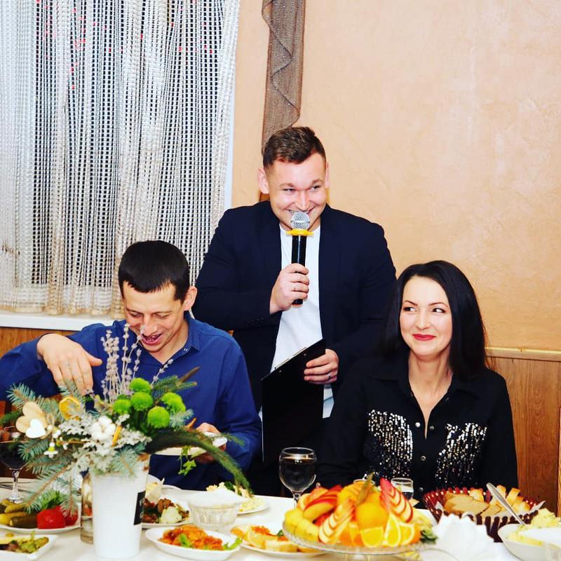 Ведущий Харьков - Фото 2