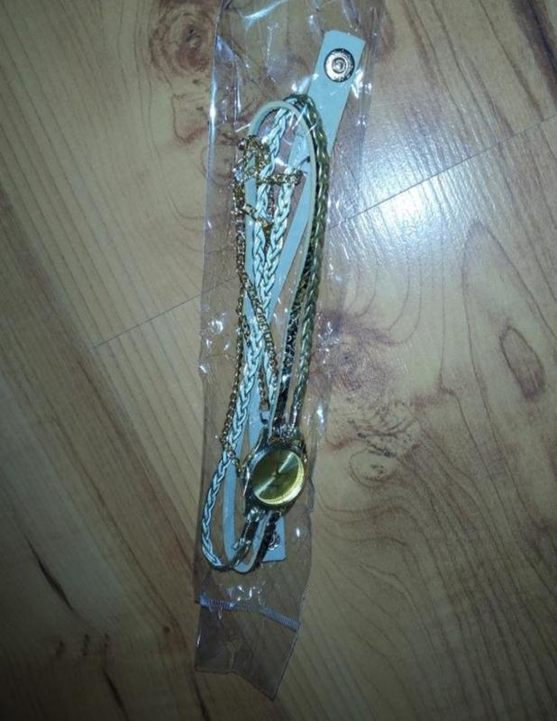 Наручные часы женские - Фото 4