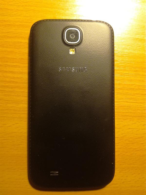 Смартфон Samsung Galaxy S4 (GT-I9505) - Фото 5