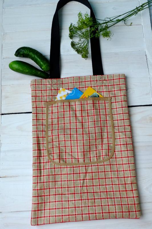 Сумка для покупок, эко сумка, торба, пляжная сумка, сумка шопп...